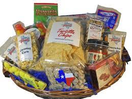 beef gift basket beef gift baskets and cheese australia basket uk etsustore