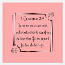 Bible Verse For Birthday Card Bible Verses Invitations Bible Verses Announcements Invites