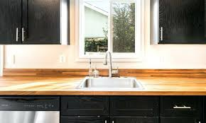 kitchen cabinet door handles companies cheap discount knobs and pulls 99 cent knobs