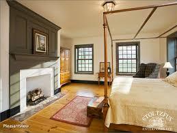123 best painted interior trim images on pinterest interior trim