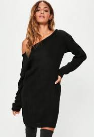 knitwear women u0027s knitted clothes online missguided