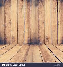 Rough Wooden Table Texture Hd Wood Table Perspective Background Stock Photos U0026 Wood Table
