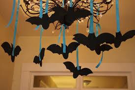 october has arrived u2013 lipstick u0026 curves bat chandelier pics diy