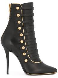 womens boots australia sale balmain boots cheap for sale 100 day returns 2 year