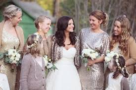 winter bridesmaid dresses 20 of the best winter bridesmaid dress styles for your leading