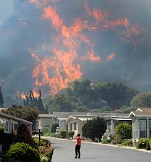 Wildfire Woodland Hills Ca by May 3 Photo Brief Wildfires In California Trickdogs In Germany