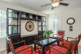 Cheap Apartments In Houston Texas 77072 100 Best Apartments For Rent In Houston Tx From 520