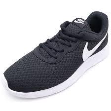 Nike Tanjun Black pistacchio rakuten global market nike nike tanjun tongue jun