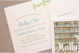 wedding postcards wedding postcards online postcard printing uprinting