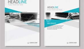 free download layout company profile architectural firm profile luxury company profile design template