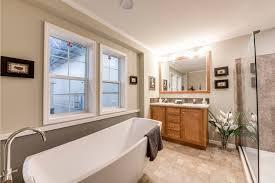 100 redman homes floor plans advantage 3264 209 redman