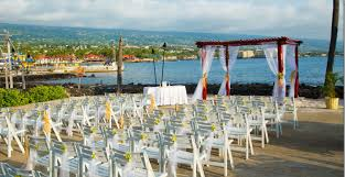 unique wedding venues island wedding venues in southern california pacifica hotels