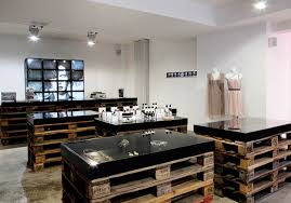 design berlin f95 fashion store berlin retail design