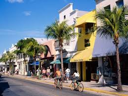 best small towns in america the 10 best small cities in america readers choice awards 2013