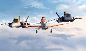 y1902 disney planes ljh 86 wallpaper free for windows cartoons