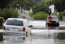 water jeep flood of water damaged vehicles hitting local repair shops tbo com