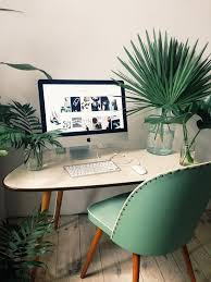 plants for office desk bunch ideas of plants for office desk creative great small indoor