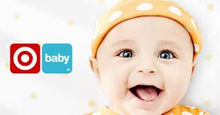 target registry stack black friday target baby registry free welcome gift 60 value 15 off
