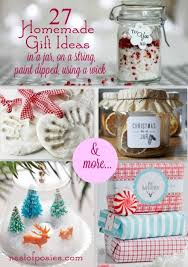 hot chocolate gift ideas s hot chocolate mix 100 gift ideas