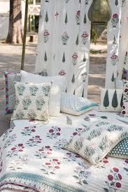 best 25 home decor fabric ideas on pinterest home decor online