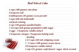 red velvet cake cake zoom yummy u2013 crochet food photography