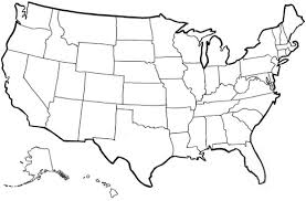 us map jpg line drawing map of us us map outline jpg 17 clear with us map