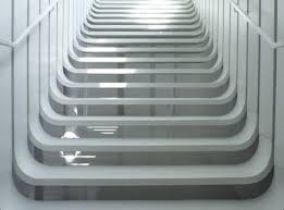 bmw factory zaha hadid top architects zaha hadid u2013 best interior designers