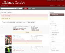 humanities u0026 social sciences the university of chicago library news
