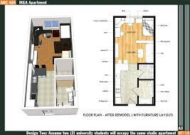 apartment layout ideas studio room design layout elabrazo info