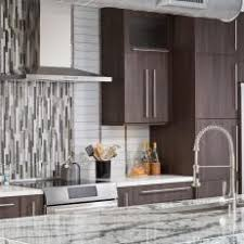kitchen backsplash panel photos hgtv