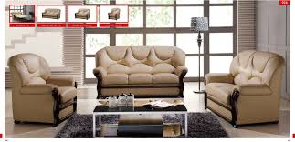 best futons futon living room set home design ideas