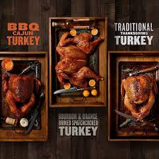 39 best turkey traeger grills images on traeger