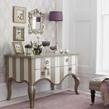 Decorating A Bedroom Dresser  Ideas About Dresser Top Decor On - Bedroom dresser decoration ideas