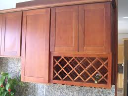 cherry cabinet doors for sale cherry cabinet doors 7 8 in cabinet door sle in cherry unfinished