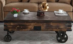 country style coffee table williston forge bradwell country coffee table reviews wayfair