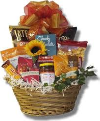 diabetic gift baskets diabetic gift baskets organic gluten free