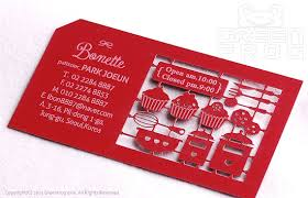 customized business cards sxmrhino