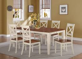 Centerpiece Ideas For Dining Room Table Kirklands Wall Decor Metal 4 The Minimalist Nyc Kitchen Design