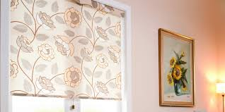 made to measure senses roller blinds baileys blinds local