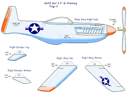 3d paper model airplanes print outs 24 images of paper airplane 3d model template lastplant com