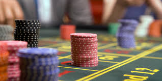 casinos with table games in new york ticket to a new york casino license is on the chinatown bus huffpost