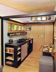 Manufactured Homes Interior Design Small Interior Decorating Small Mobile Homes That Has Wooden