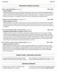 adjunct faculty resume resumess memberpro co