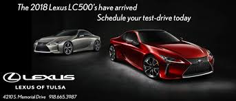 2011 lexus manufacturer warranty lexus of tulsa broken arrow u0026 bixby ok new u0026 used car dealer