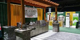 Southern Kitchen Design Arnold Lumber U0027s Backyard And Kitchen Design Center Bring A