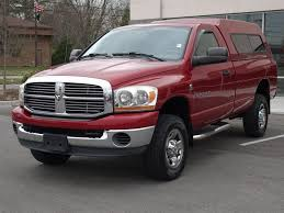 dodge ram 2500 regular cab slt for sale used cars on buysellsearch