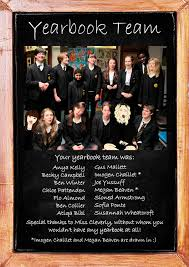 yearbooks uk year 11 yearbook sle pages hardy s yearbooks