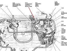 1995 e 250 the fuel pump fuse or relay u003c p u003e u003cp u003e u003c p u003e u003cp u003ei