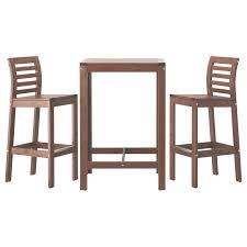 cuisine en soldes chez ikea chaise bistrot metal ikea avec ikea chaise bistrot chaise ikea