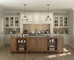 white kitchen cabinets backsplash ideas brown laminated wooden